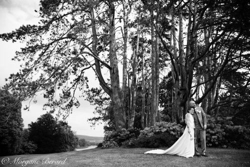 Photographe mariage - Morgane Berard Photographe - photo 42