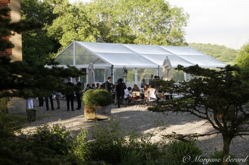 Photographe mariage - Morgane Berard Photographe - photo 60