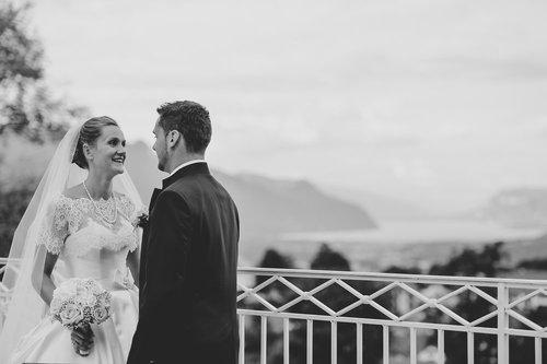 Photographe mariage - Mon Coup de Coeur Photographie - photo 2
