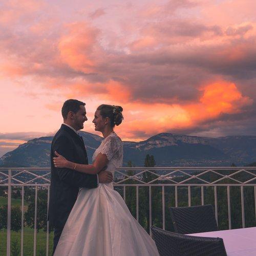 Photographe mariage - Mon Coup de Coeur Photographie - photo 7