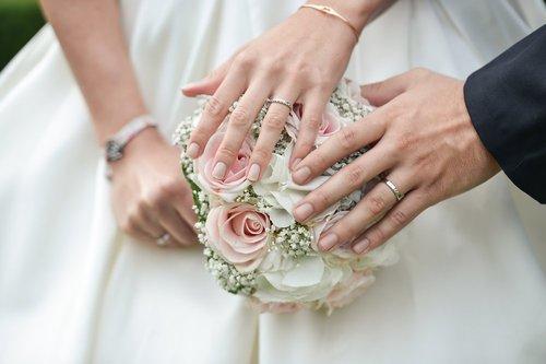 Photographe mariage - Mon Coup de Coeur Photographie - photo 5