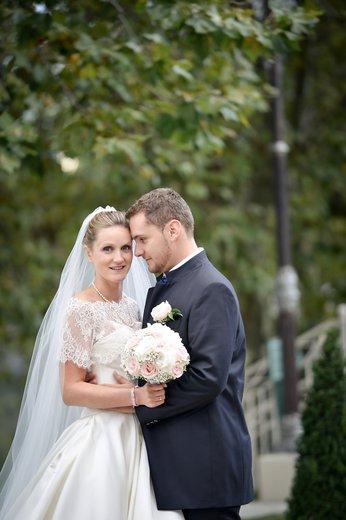 Photographe mariage - Mon Coup de Coeur Photographie - photo 3