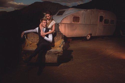 Photographe mariage - Gregory Kauffmann Photographie - photo 13