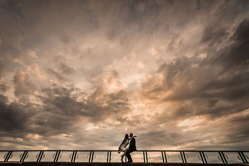 Photographe mariage - Gregory Kauffmann Photographie - photo 6