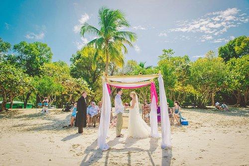 Photographe mariage - Gregory Kauffmann Photographie - photo 2