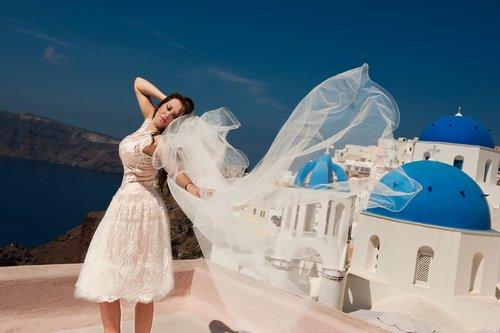 Photographe mariage - Gregory Kauffmann Photographie - photo 15