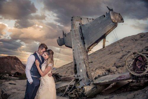 Photographe mariage - Gregory Kauffmann Photographie - photo 14