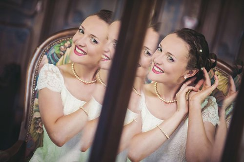 Photographe mariage - Gregory Kauffmann Photographie - photo 8