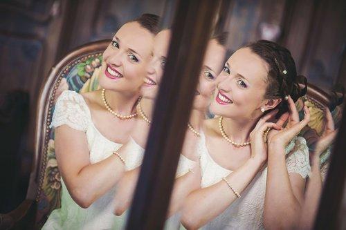 Photographe mariage - Gregory Kauffmann Photographie - photo 8