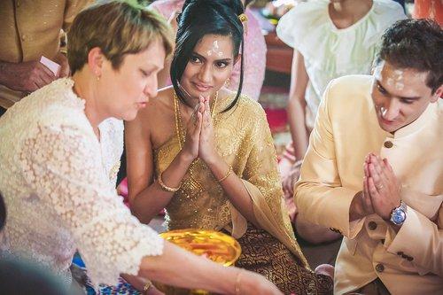 Photographe mariage - Gregory Kauffmann Photographie - photo 17