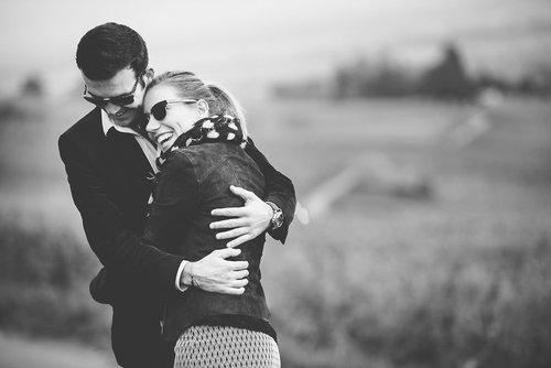 Photographe mariage - Gregory Kauffmann Photographie - photo 7