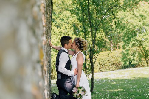 Photographe mariage - Magic Moment Photography - photo 1