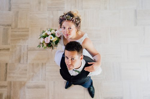 Photographe mariage - Magic Moment Photography - photo 7