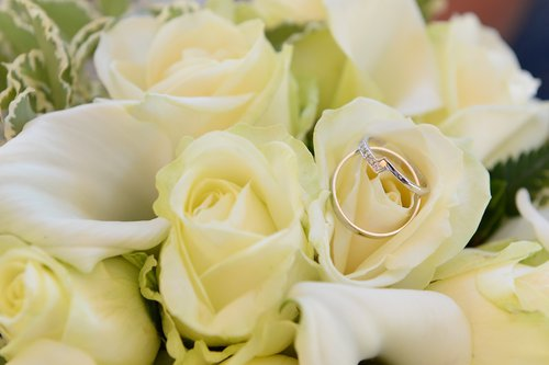 Photographe mariage - Sylvain Dubois Photographe - photo 7