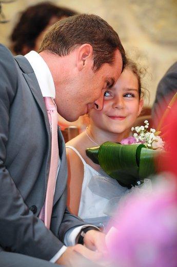 Photographe mariage - Sylvain Dubois Photographe - photo 22