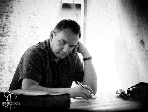 Photographe mariage - Franck PONTAC - photo 23