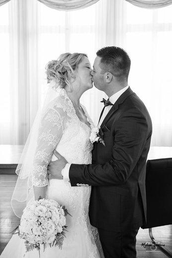 Photographe mariage - Mylene Toutain Photographie - photo 28