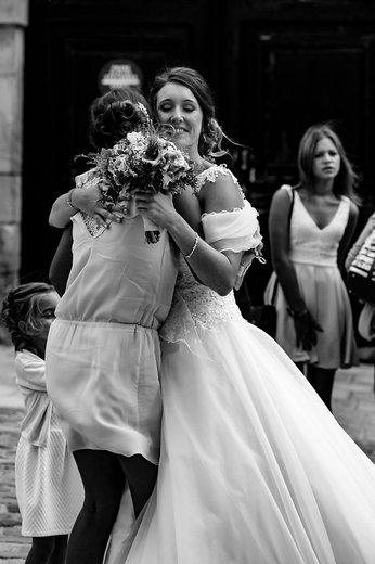 Photographe mariage - pellerin joris - photo 1