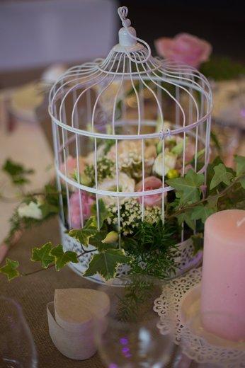 Photographe mariage - pellerin joris - photo 7