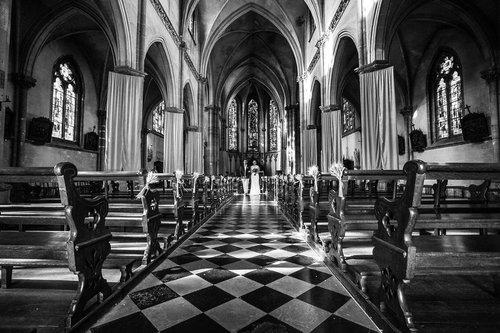 Photographe mariage - pellerin joris - photo 9
