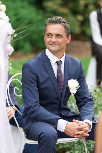 Photographe mariage - pellerin joris - photo 15