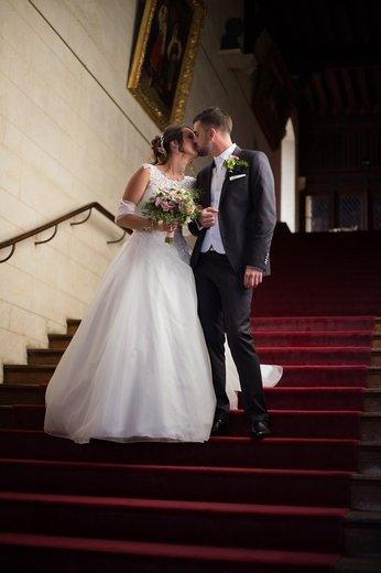 Photographe mariage - pellerin joris - photo 2