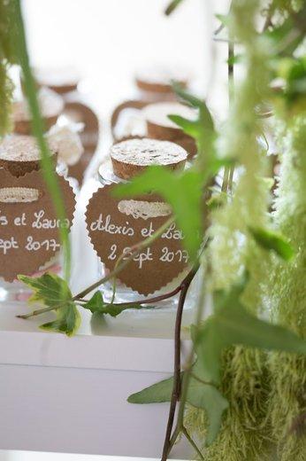Photographe mariage - pellerin joris - photo 5