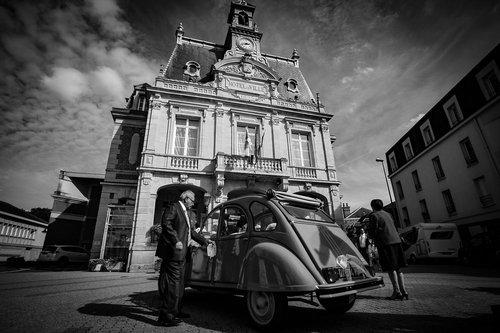 Photographe - pellerin joris - photo 15