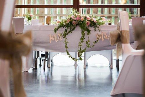 Photographe mariage - pellerin joris - photo 6