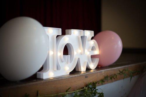 Photographe mariage - pellerin joris - photo 8