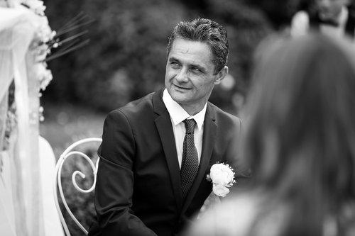 Photographe mariage - pellerin joris - photo 17