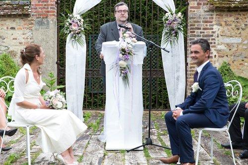 Photographe mariage - pellerin joris - photo 13
