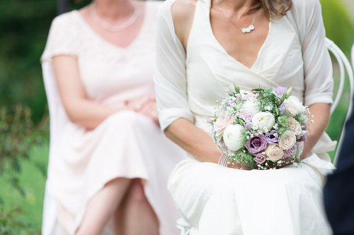 Photographe mariage - pellerin joris - photo 19