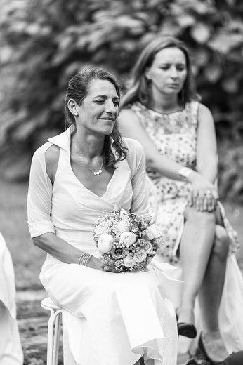 Photographe mariage - pellerin joris - photo 16