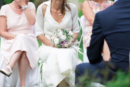 Photographe mariage - pellerin joris - photo 18