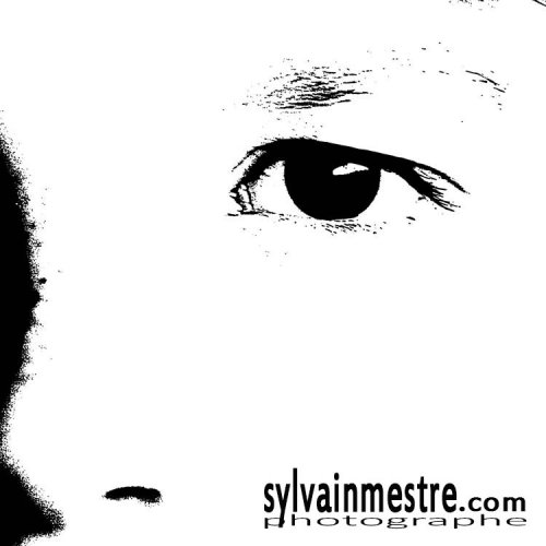 Photographe - Sylvain Mestre - photo 68