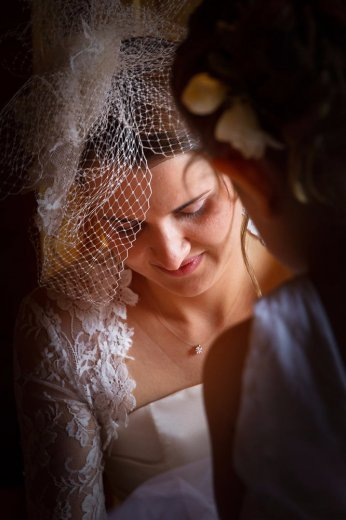 Photographe mariage - Pascal Terraz - photo 27