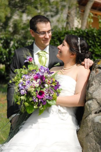 Photographe mariage - Sophie Huet Photographie  - photo 6