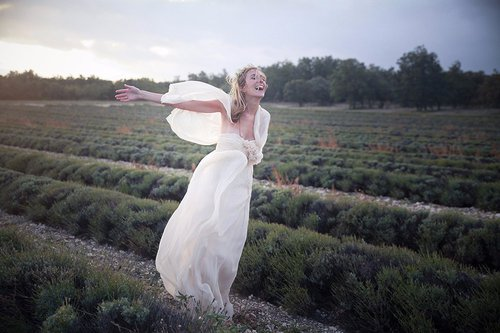 Photographe mariage - LLUM by Lucille Caballero - photo 2