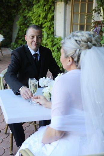 Photographe mariage - Onno Marie-Lise - photo 50