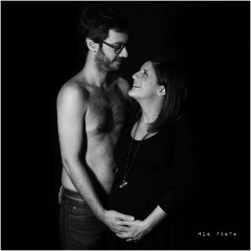 Photographe mariage - Onno Marie-Lise - photo 100