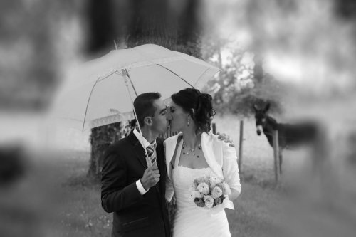 Photographe mariage - Onno Marie-Lise - photo 54