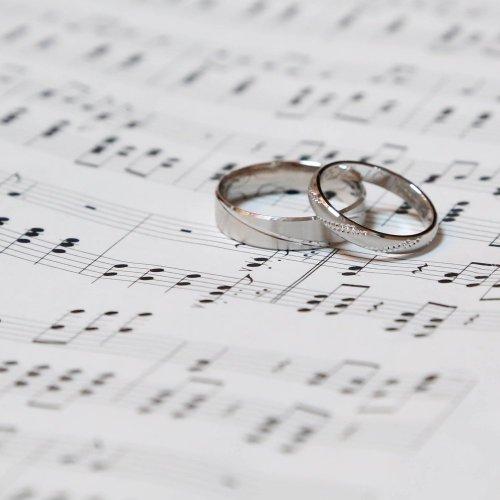 Photographe mariage - Onno Marie-Lise - photo 62
