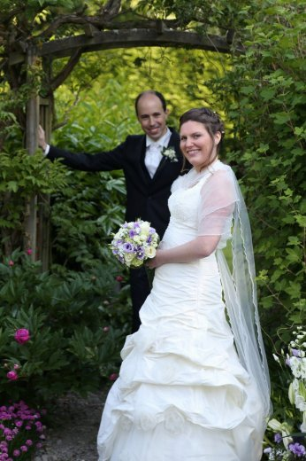 Photographe mariage - Onno Marie-Lise - photo 65