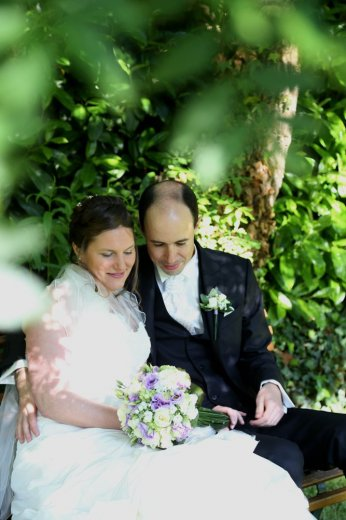 Photographe mariage - Onno Marie-Lise - photo 64