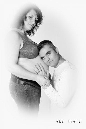 Photographe mariage - Onno Marie-Lise - photo 81