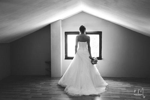 Photographe mariage - UN AUTRE REGARD PHOTOGRAPHIE  - photo 10