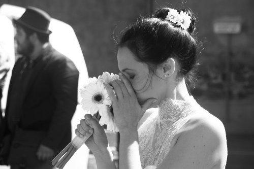 Photographe mariage - Laurent Santurde - photo 7