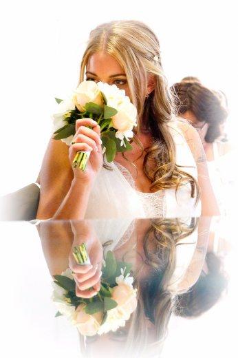 Photographe mariage - Laurent Santurde - photo 13