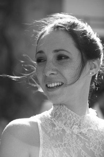Photographe mariage - Laurent Santurde - photo 9